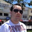 Felipet1