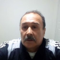 Gerardo Alexis