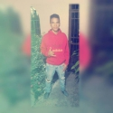 Leyedme