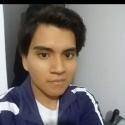 Carlos Efrain