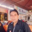 Luis305
