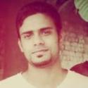 Ravi Upadhyay