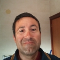 Jordi Josep