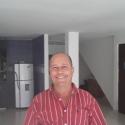 Juan Pablo Estrada