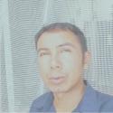 Manny_Rey