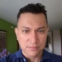 Alberto Marin