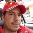 Juan Antonio Castill