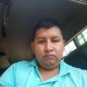Isidro Antonio