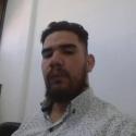 Gonzalo Rivero