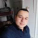 Jeison Yepes