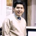 Armando Carpas