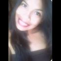 Gladysmar Medina