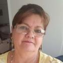 Chat gratis con Magda