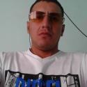Eduard Yesid