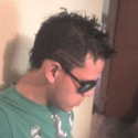 Albertoh
