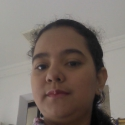 Fay Zuly Chaparro