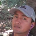 Orlando Zelaya