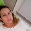 Yeimy Salinas