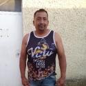 Felipaoo