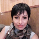 amor y amistad con mujeres como Sonia Solano