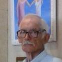 Francisco Sofias Miñ