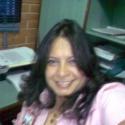 buscar mujeres solteras como Massiel Ramirez