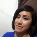 Julia Rojas Aparcana