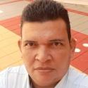 Jose Kalixto