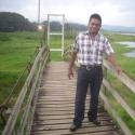 Alfredo Edilberto