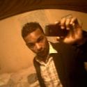 Negro_Jack
