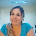 Yadira Sánchez