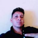 Mardin Delcid