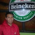 Juan081992
