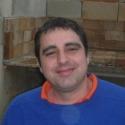 Jaume1976