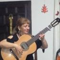 Susanaguitarras