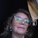 Sofia Cristina