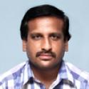 Jagan Mohan
