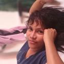 Selena12321