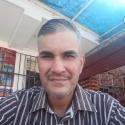 Adrián Villalobos