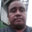 Carlos Armado