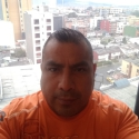 Gabriel Lopez