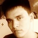Carlos199116