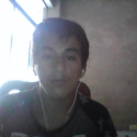 Jhon Isidro