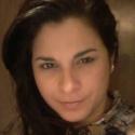 Mel Esteriano