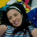 Yeinnys Mendez