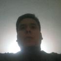 Miguel Montoya
