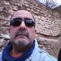 Josemanuel