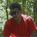 Menezes