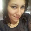 Jenny Arteaga