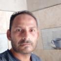 Omar Leon